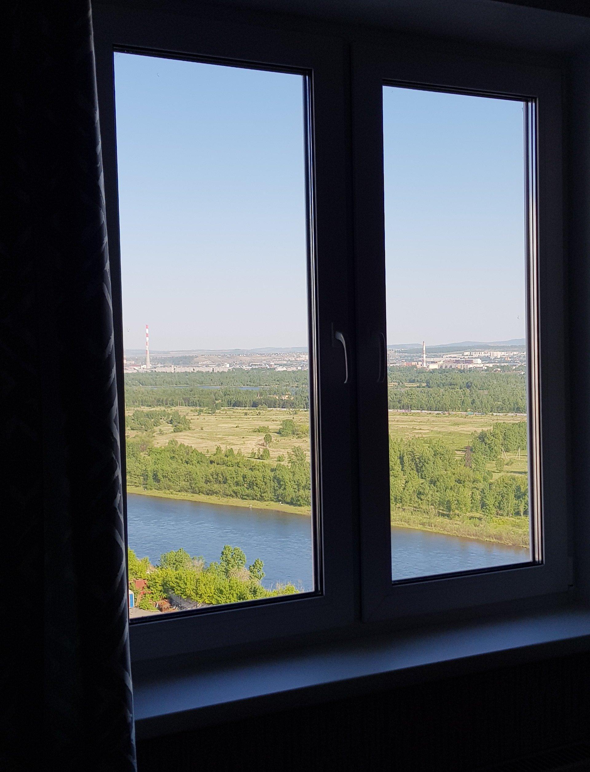 2к квартира    18000   аренда в Красноярске фото 4