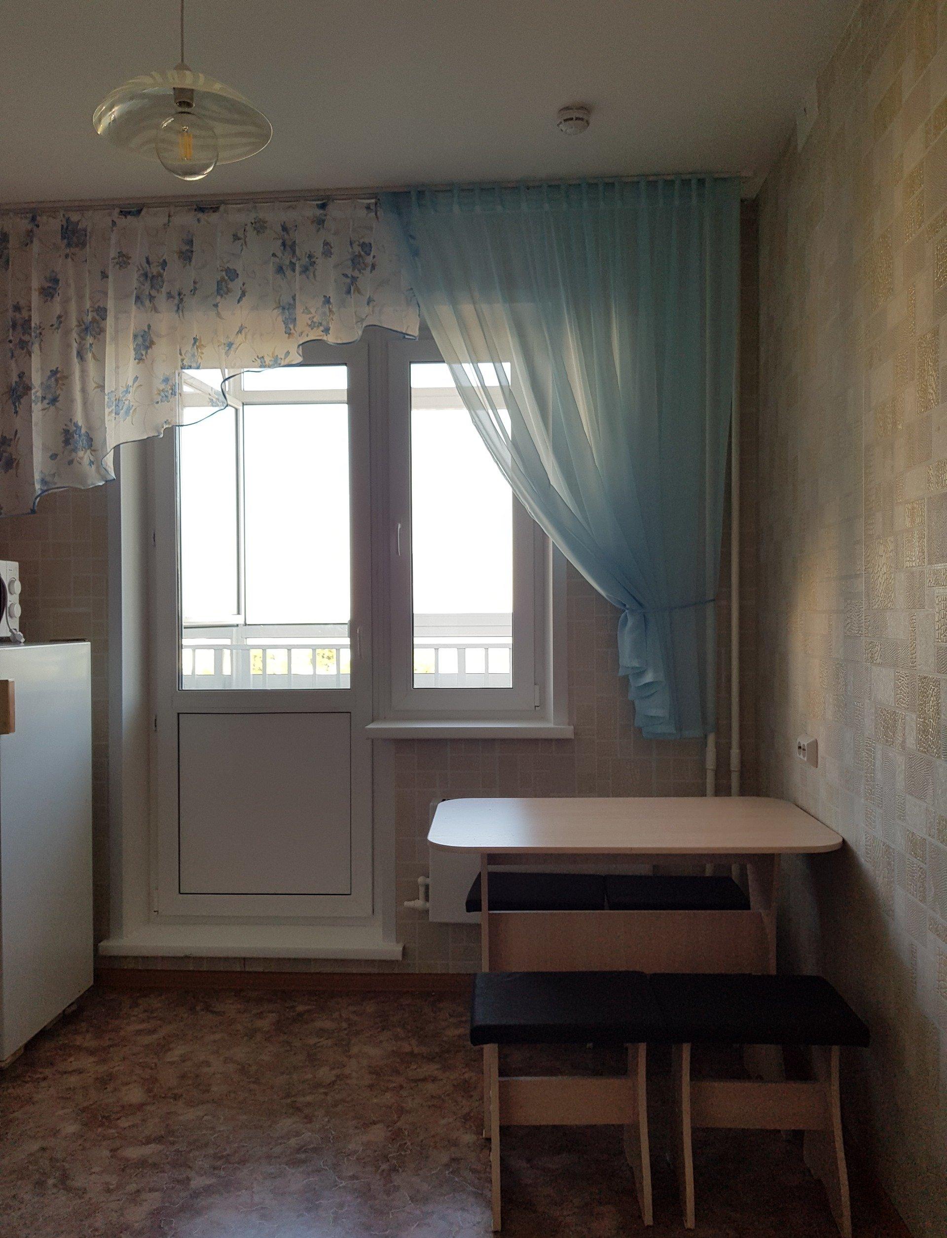 2к квартира    18000   аренда в Красноярске фото 14