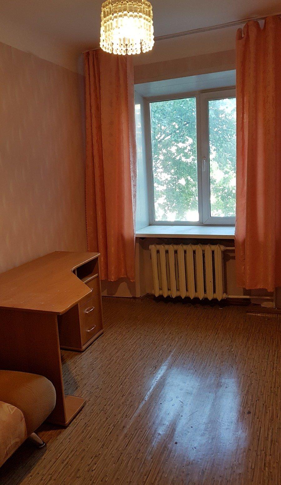 3к квартира ул Партизана Железняка, д 20А | 20000 | аренда в Красноярске фото 3
