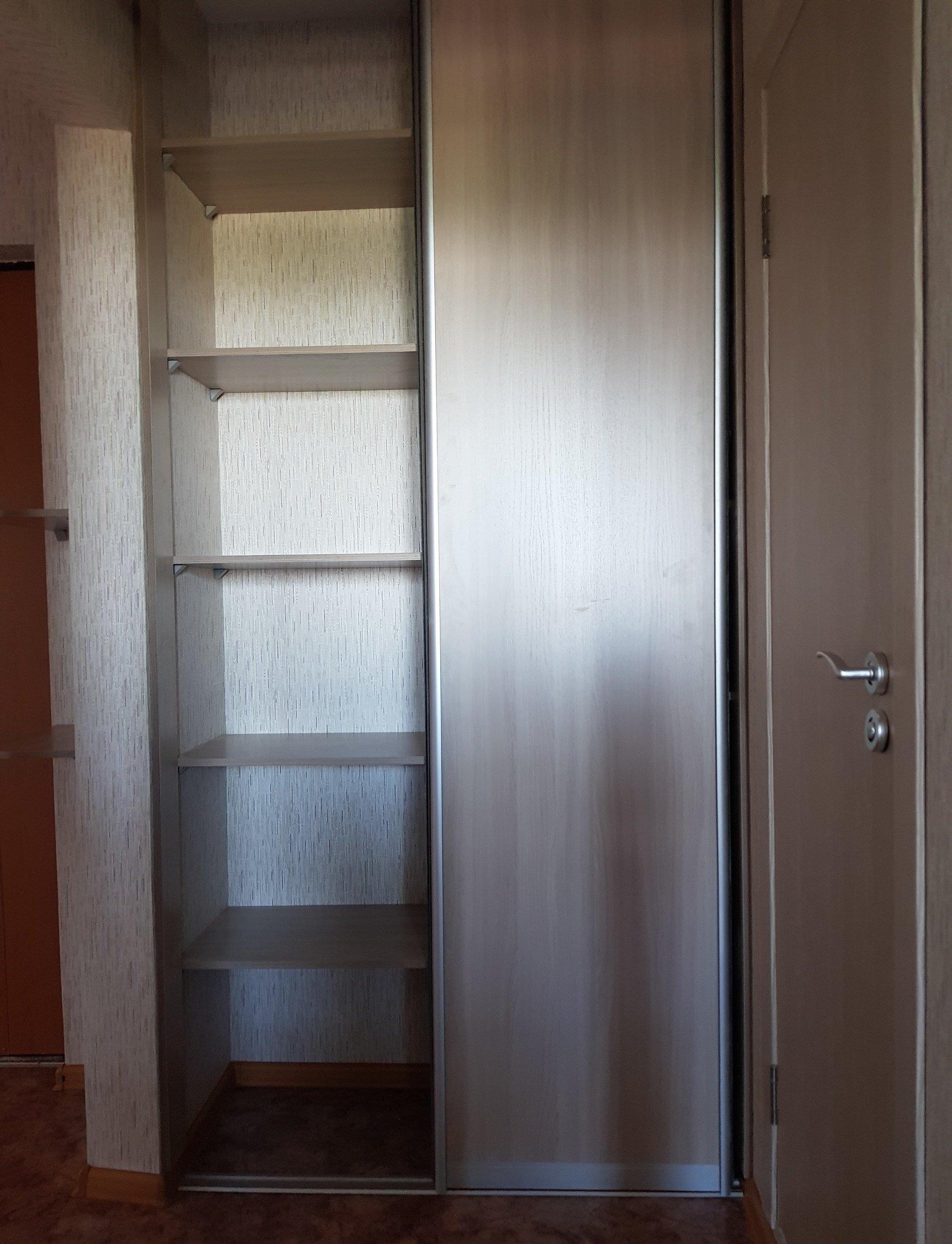 2к квартира    18000   аренда в Красноярске фото 13