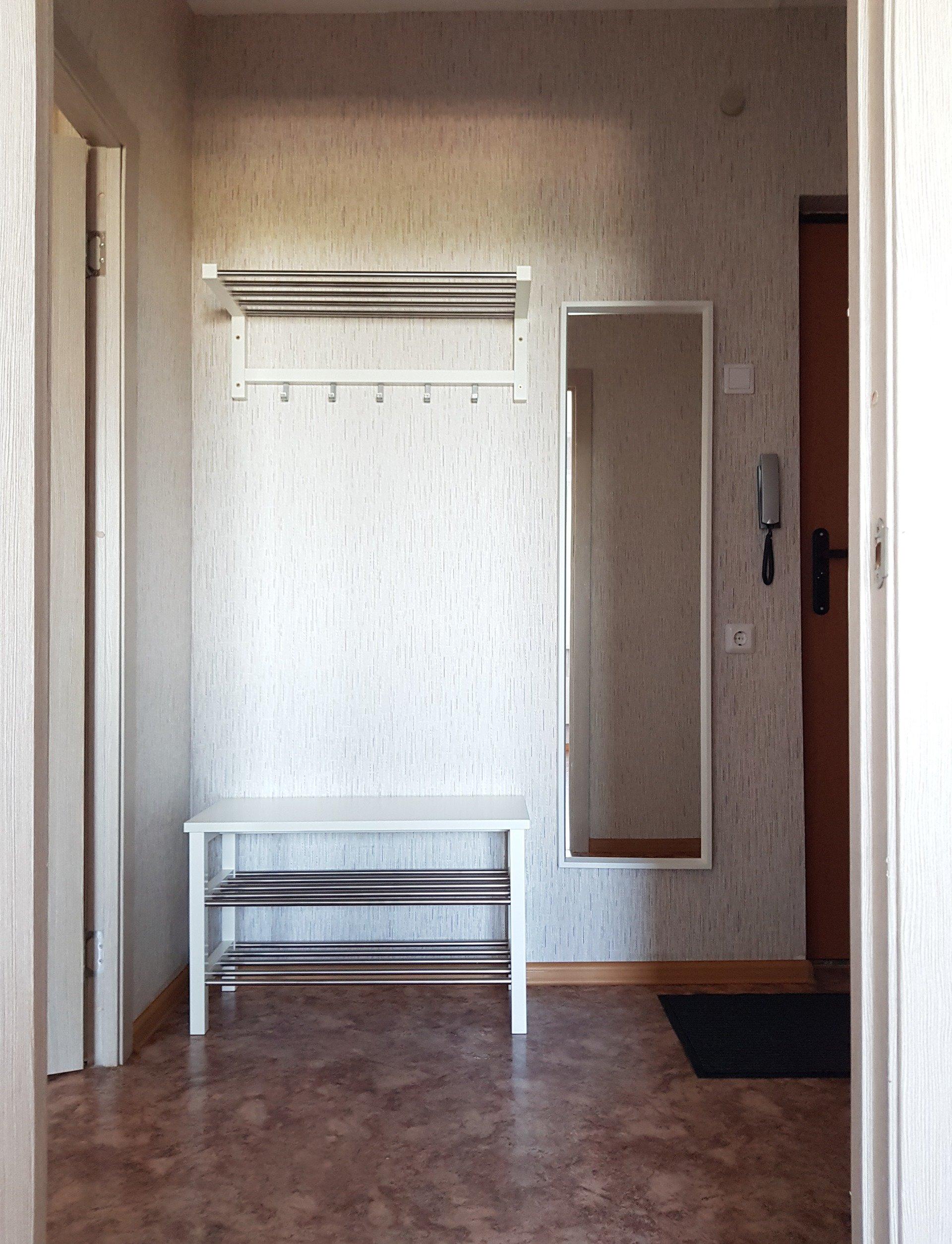 2к квартира    18000   аренда в Красноярске фото 0