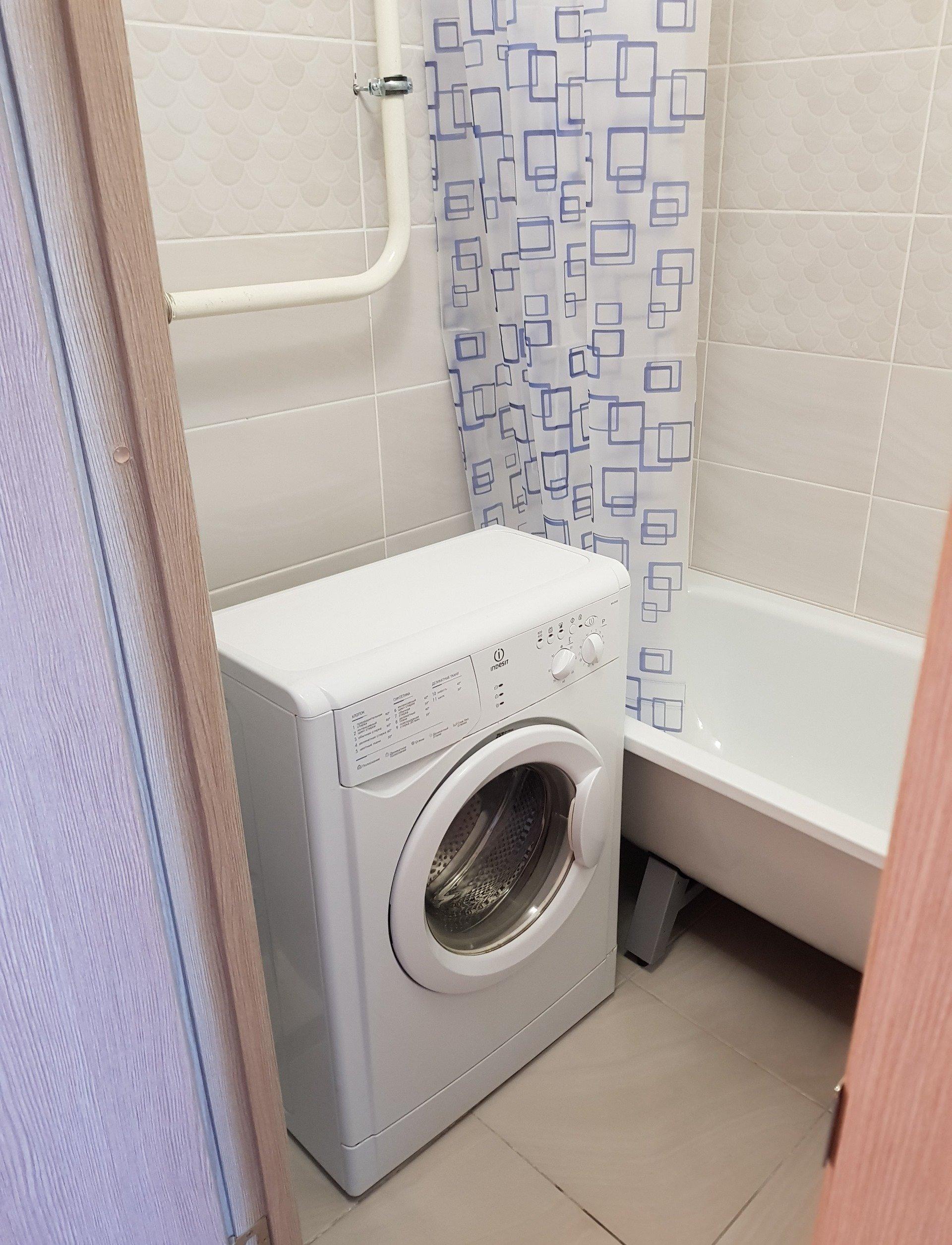 2к квартира    18000   аренда в Красноярске фото 8