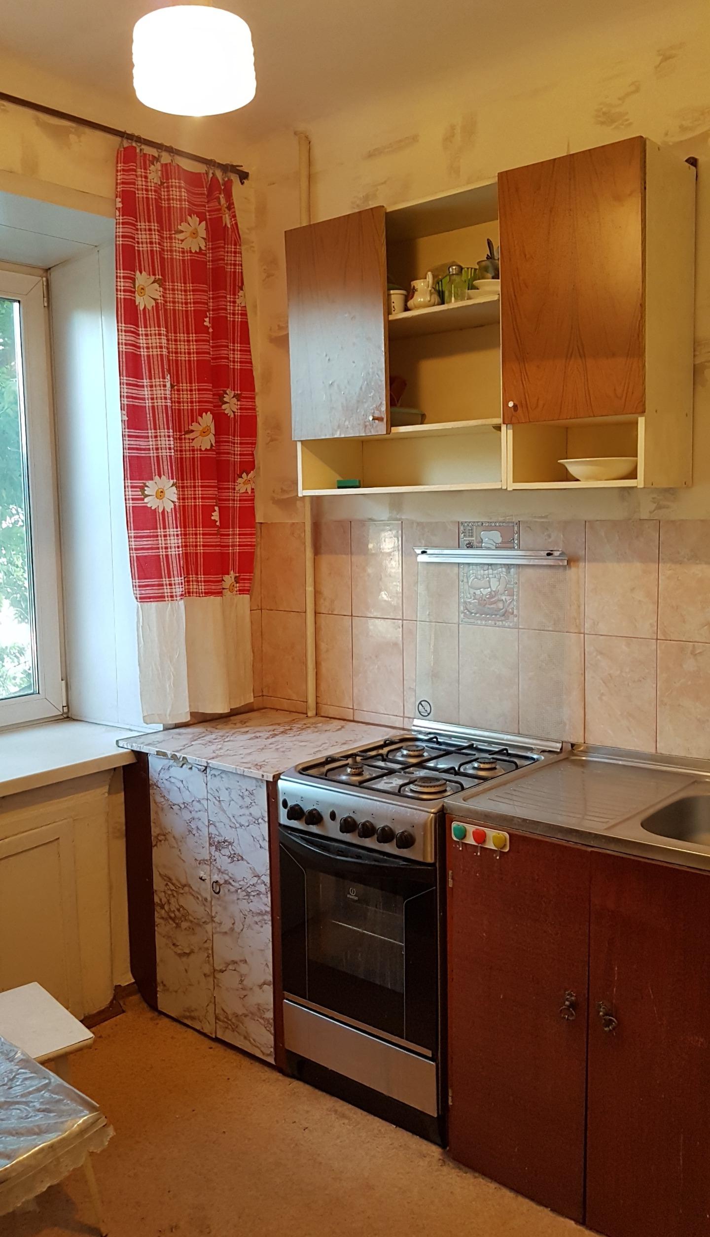 3к квартира ул Партизана Железняка, д 20А | 20000 | аренда в Красноярске фото 0