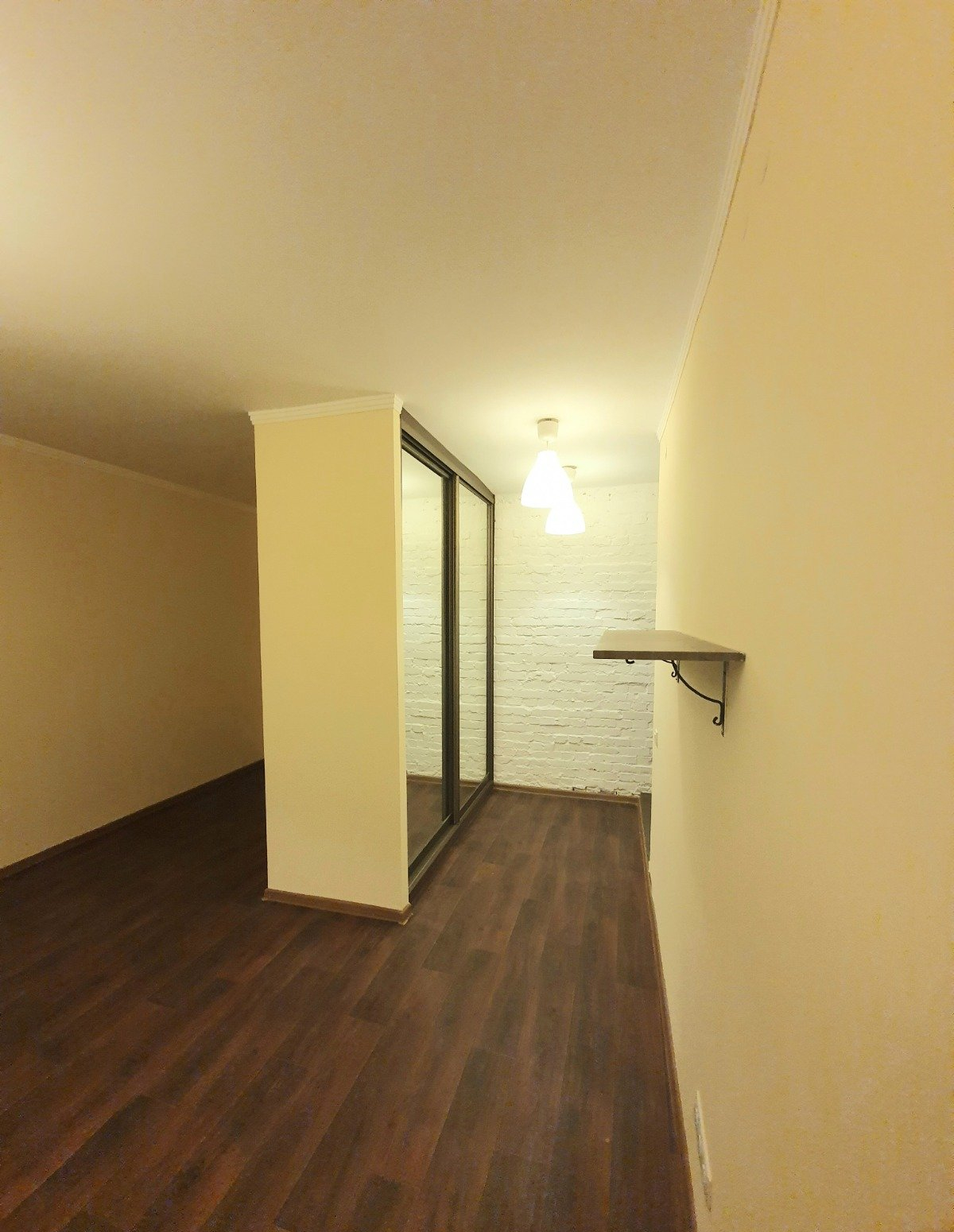 1к квартира ул Аэровокзальная, д 2В | 17000 | аренда в Красноярске фото 5