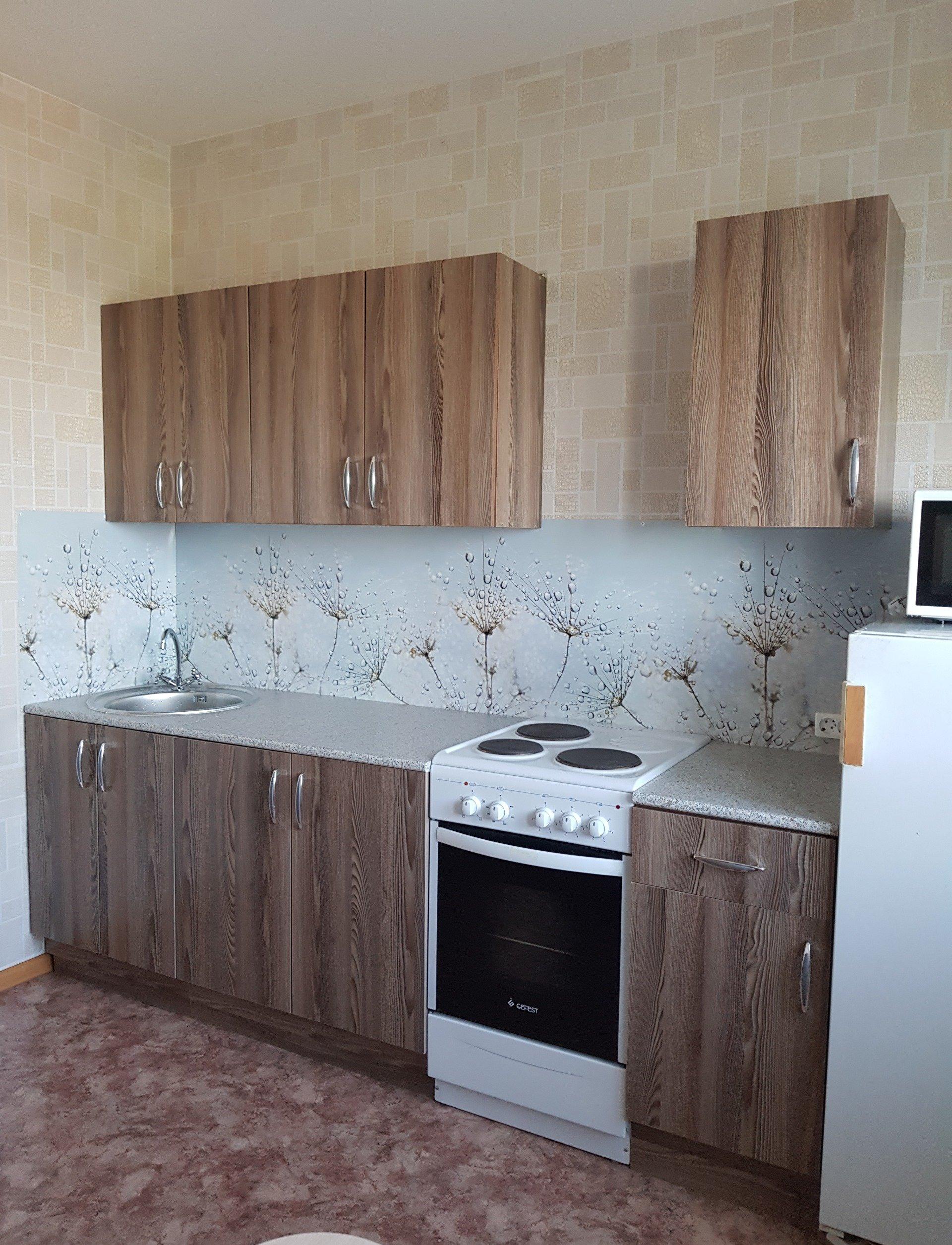 2к квартира    18000   аренда в Красноярске фото 17