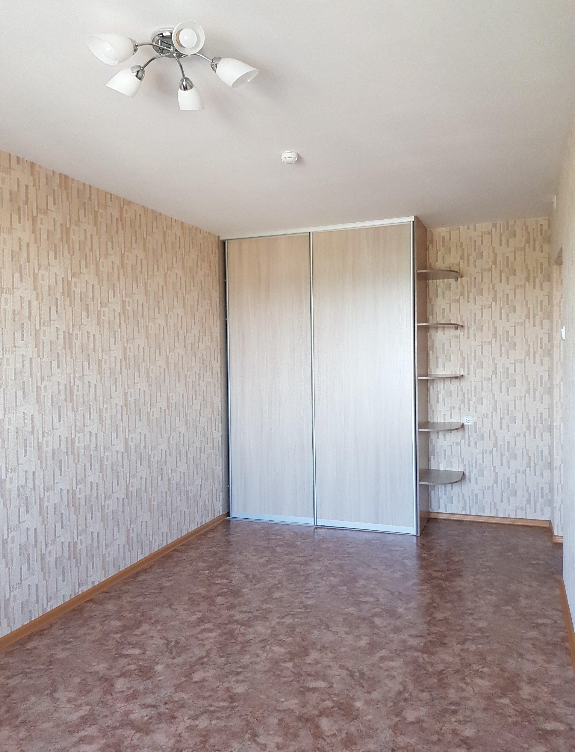 2к квартира    18000   аренда в Красноярске фото 12