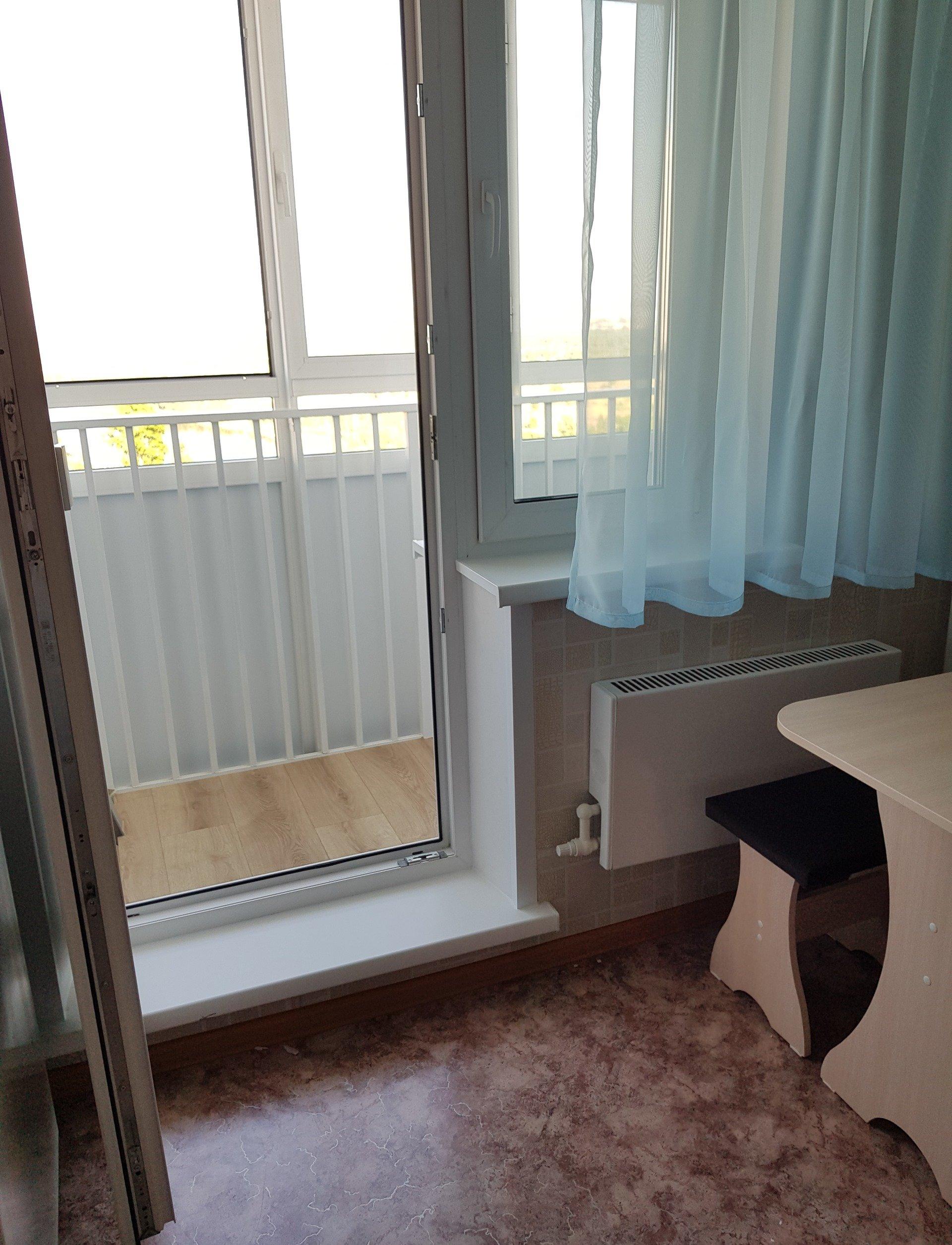 2к квартира    18000   аренда в Красноярске фото 16