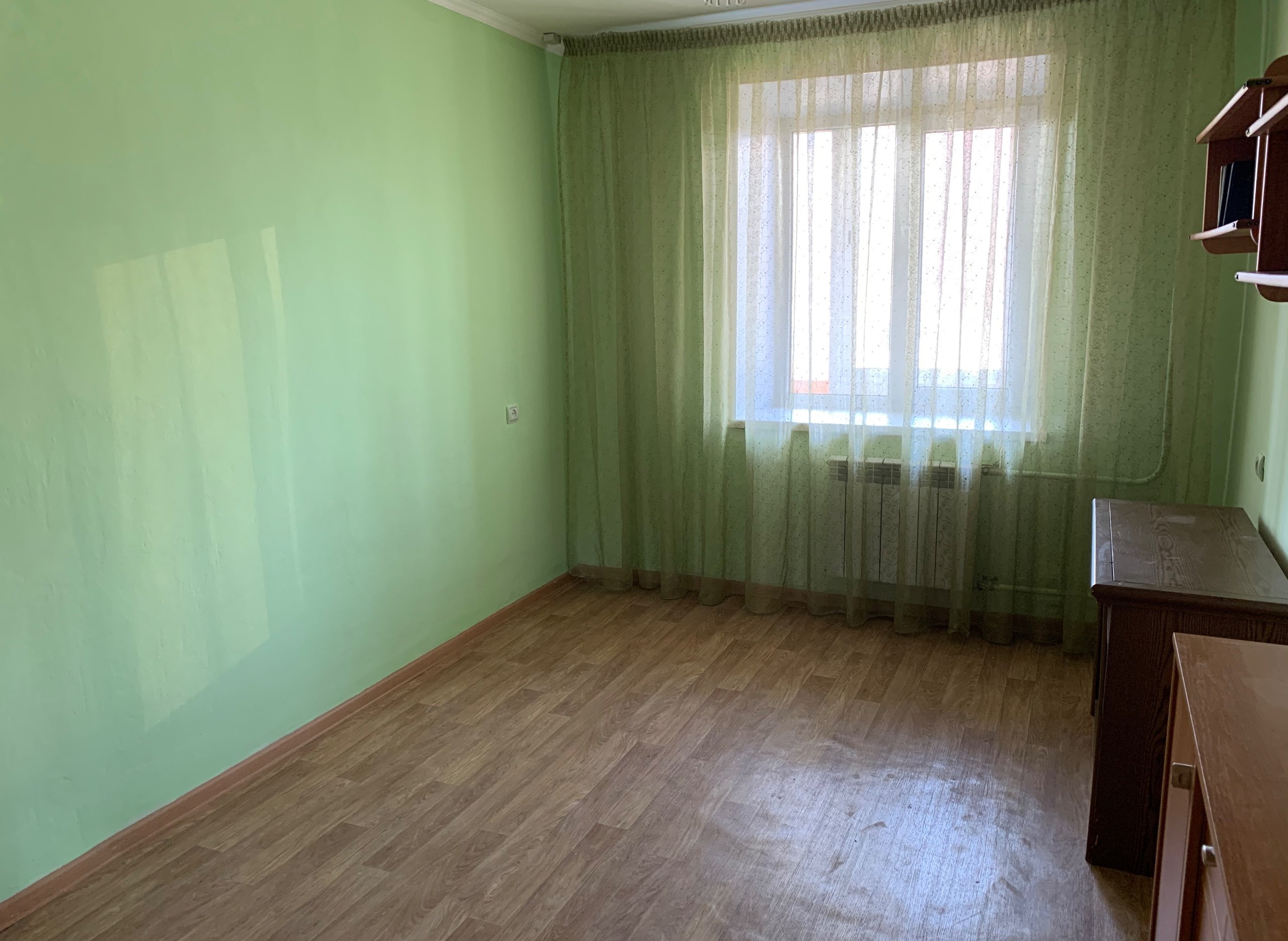 2к квартира ул Ады Лебедевой, д 66   24500   аренда в Красноярске фото 4