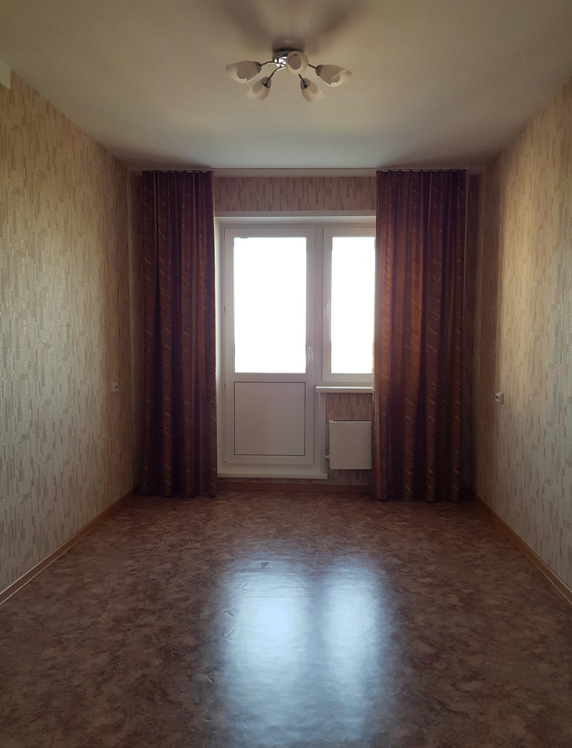2к квартира    18000   аренда в Красноярске фото 10