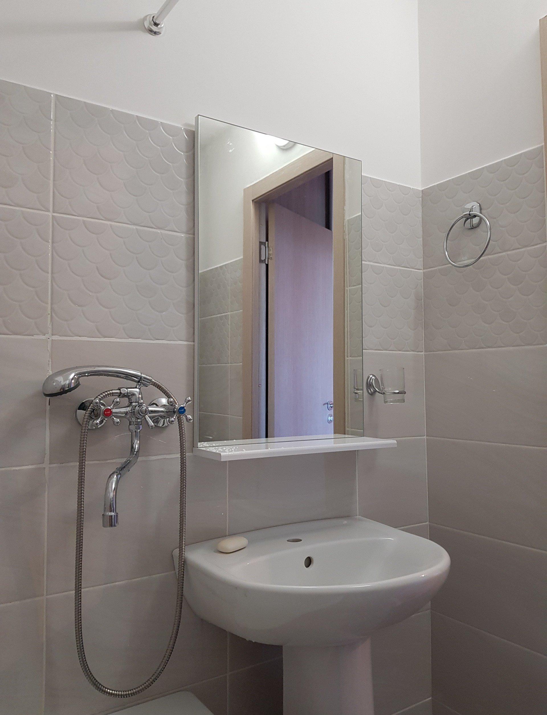 2к квартира    18000   аренда в Красноярске фото 7