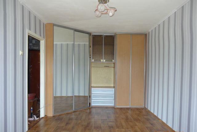 1к квартира ул Минина, д 123 | 12000 | аренда в Красноярске фото 1