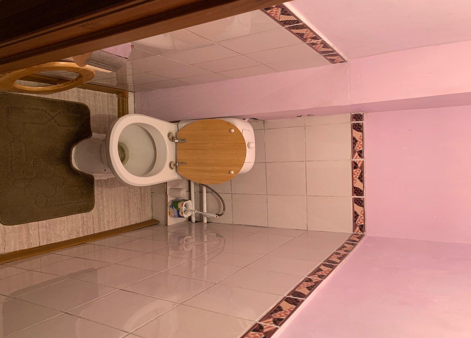 2к квартира ул Ады Лебедевой, д 66   24500   аренда в Красноярске фото 1