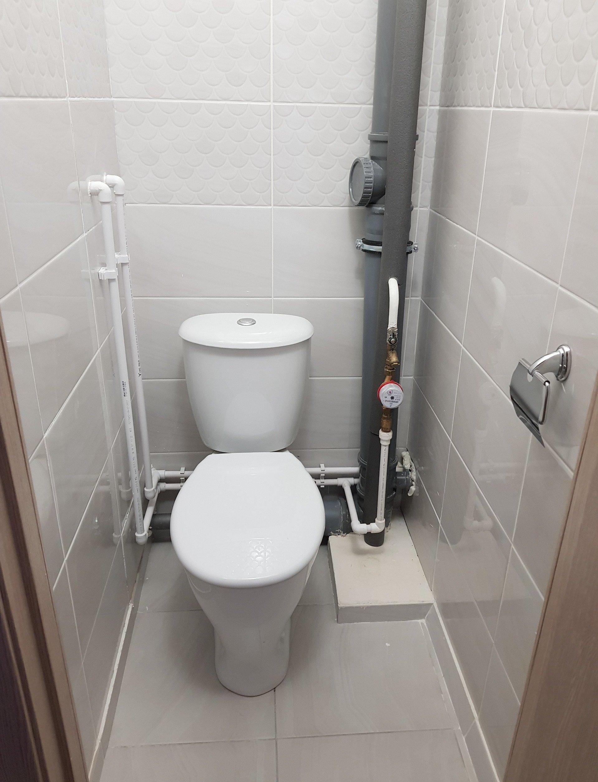 2к квартира    18000   аренда в Красноярске фото 9