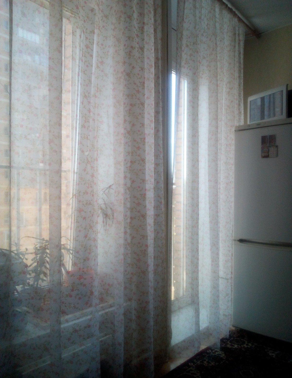 1к квартира ул Норильская   11000   аренда в Красноярске фото 3