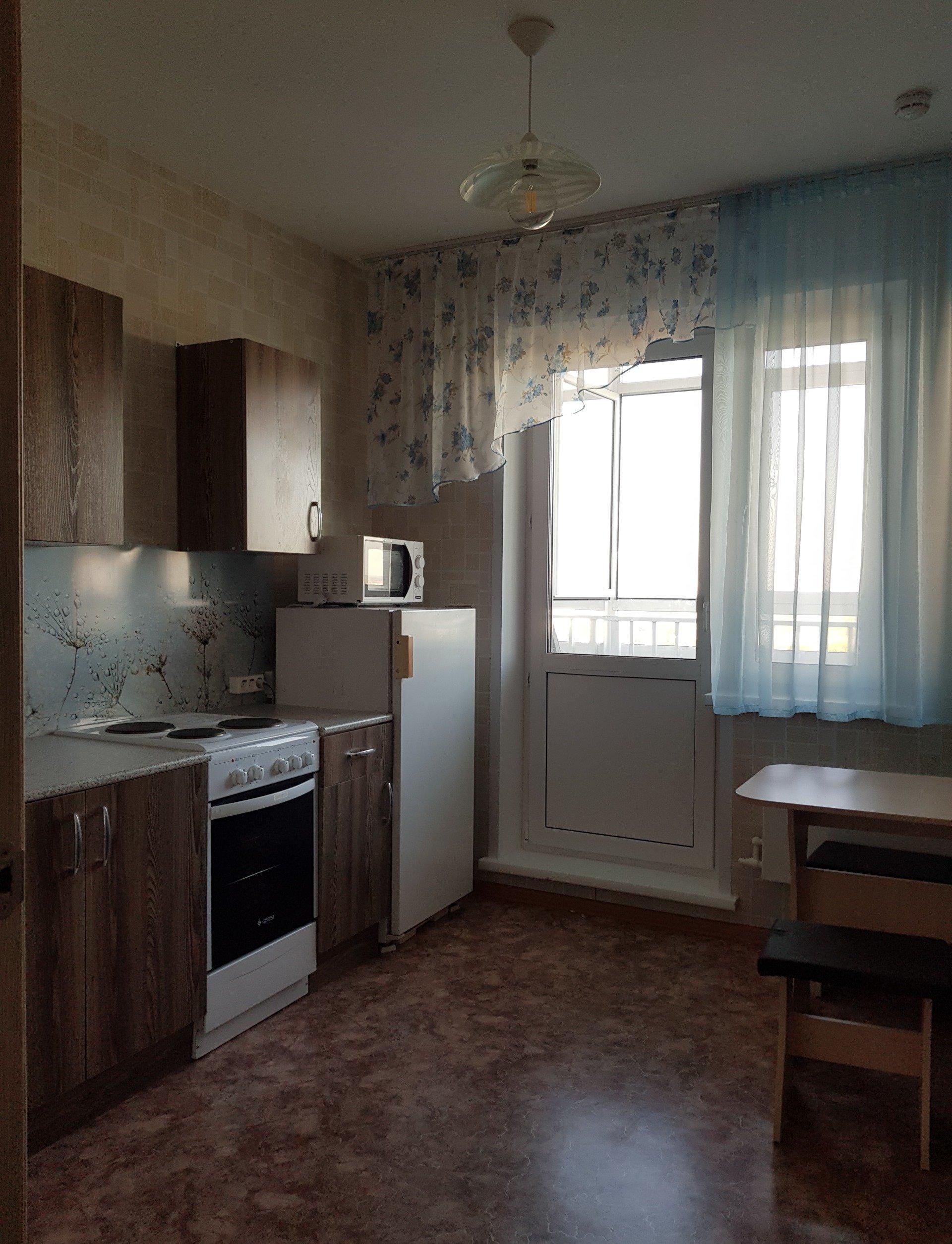 2к квартира    18000   аренда в Красноярске фото 15