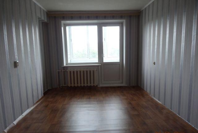 1к квартира ул Минина, д 123 | 12000 | аренда в Красноярске фото 0