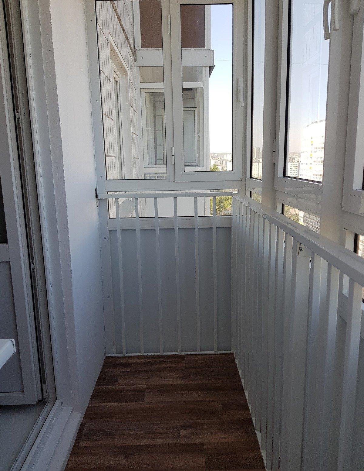 2к квартира    18000   аренда в Красноярске фото 19