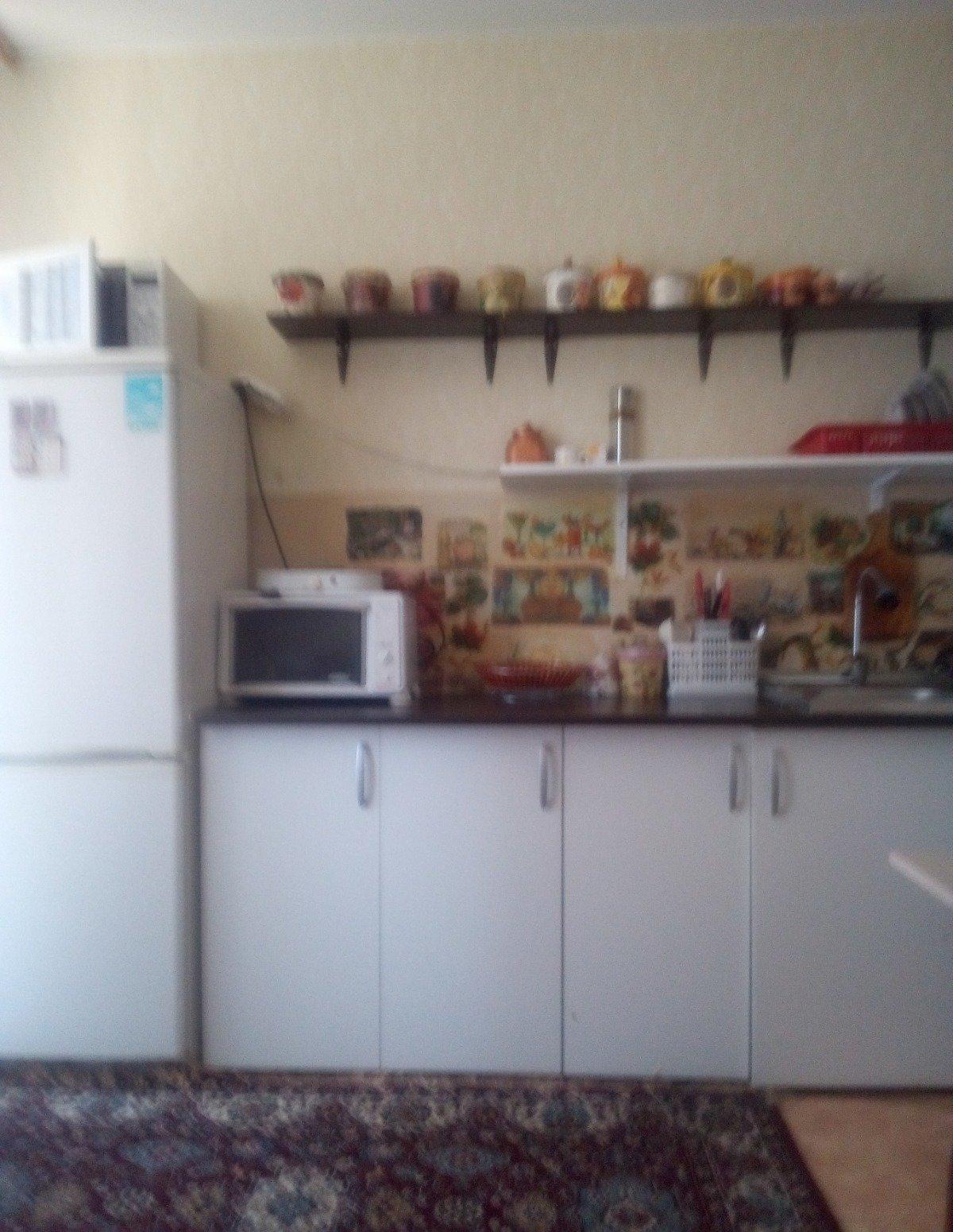1к квартира ул Норильская   11000   аренда в Красноярске фото 0