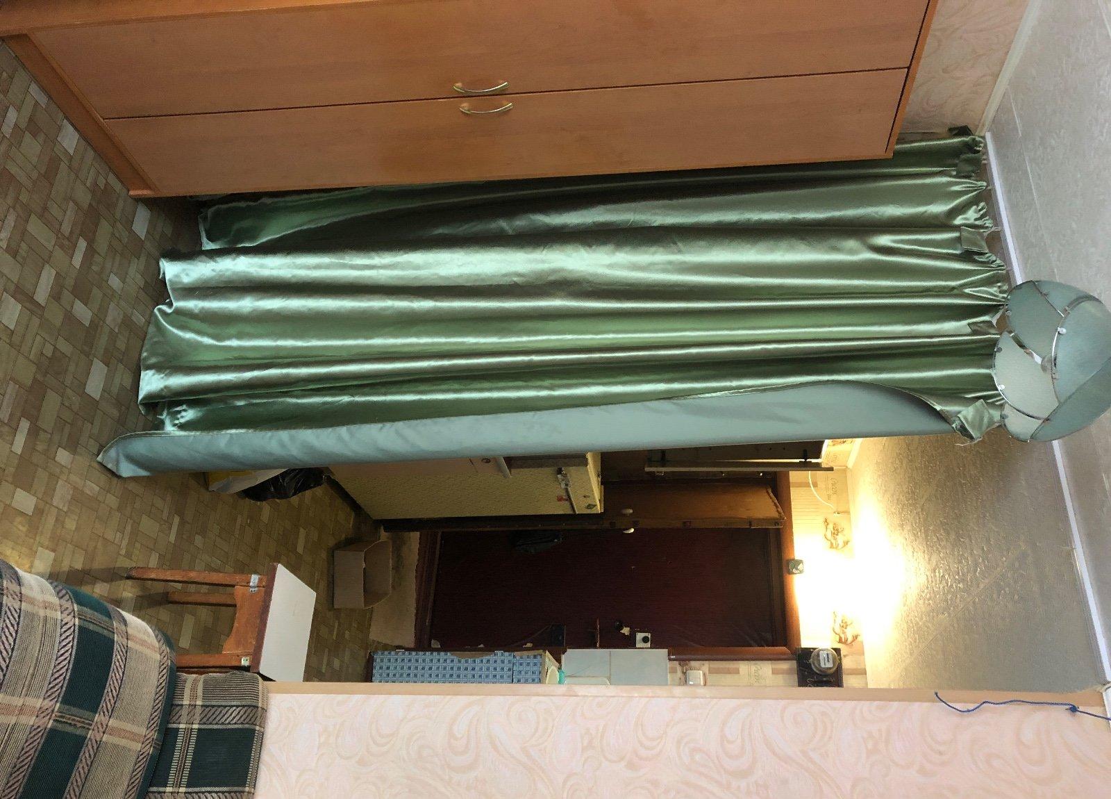 студия Красноярский край, ул Устиновича, д 24 | 9000 | аренда в Красноярске фото 2