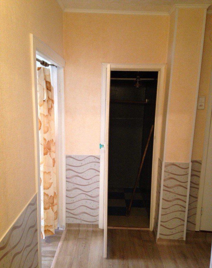 1к квартира ул Петра Словцова, д 11 | 12000 | аренда в Красноярске фото 2