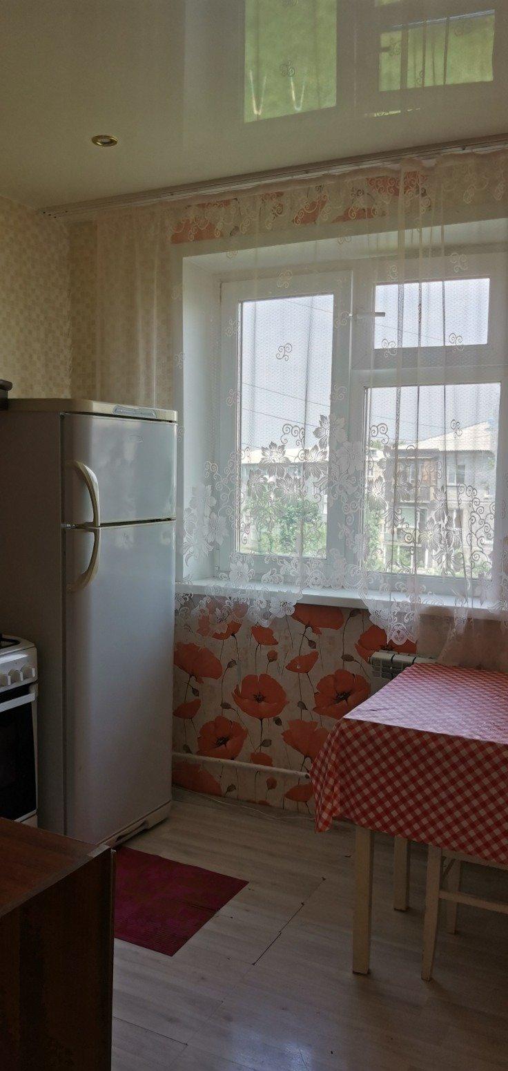 3к квартира ул Устиновича, д 20   18000   аренда в Красноярске фото 1