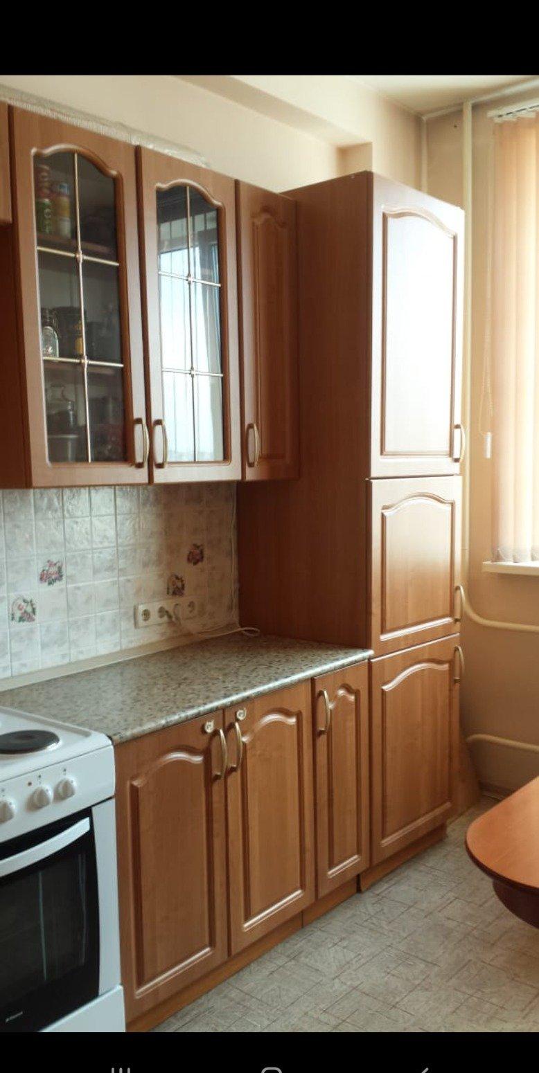 1к квартира ул Норильская, д 12 | 12000 | аренда в Красноярске фото 6