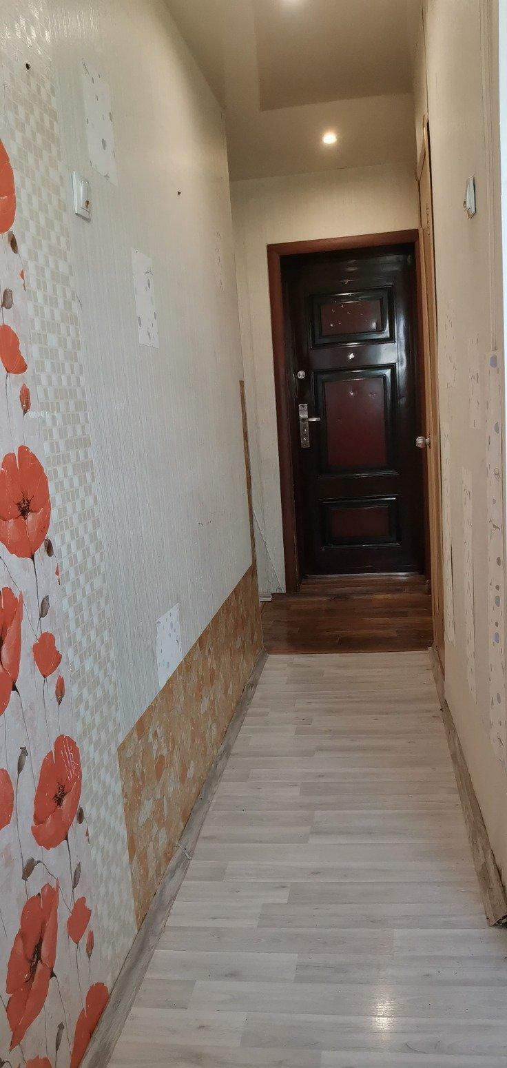 3к квартира ул Устиновича, д 20   18000   аренда в Красноярске фото 2