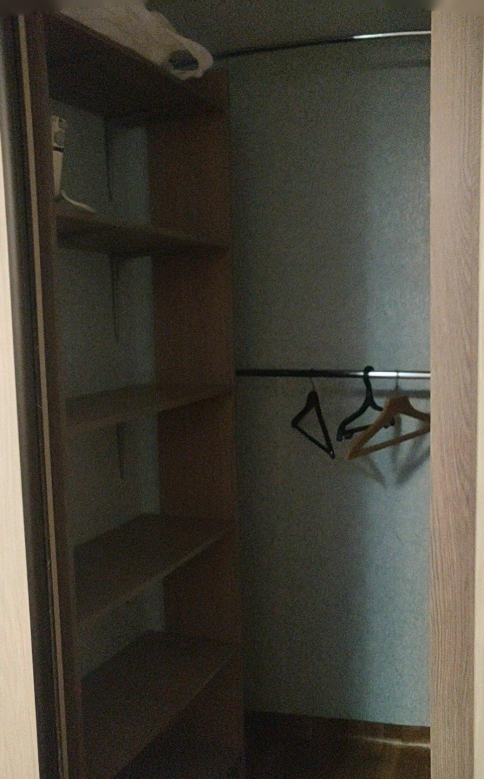 1к квартира ул Карамзина, д 30 | 15000 | аренда в Красноярске фото 5
