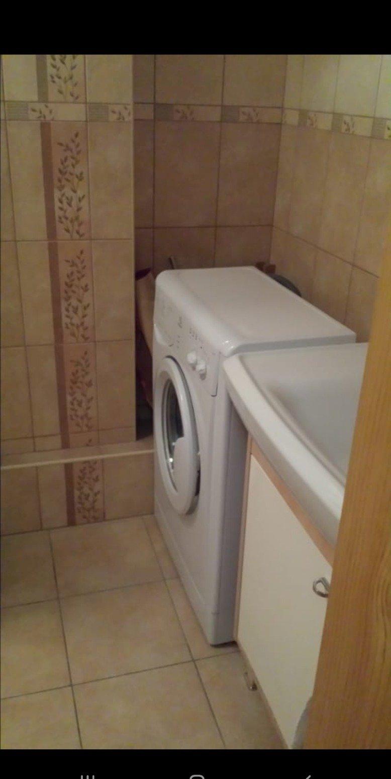1к квартира ул Норильская, д 12 | 12000 | аренда в Красноярске фото 3