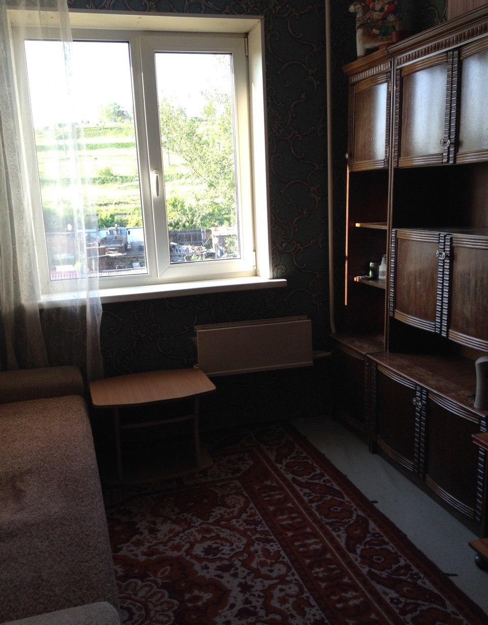 1к квартира ул Калинина, д 10   5999   аренда в Красноярске фото 2