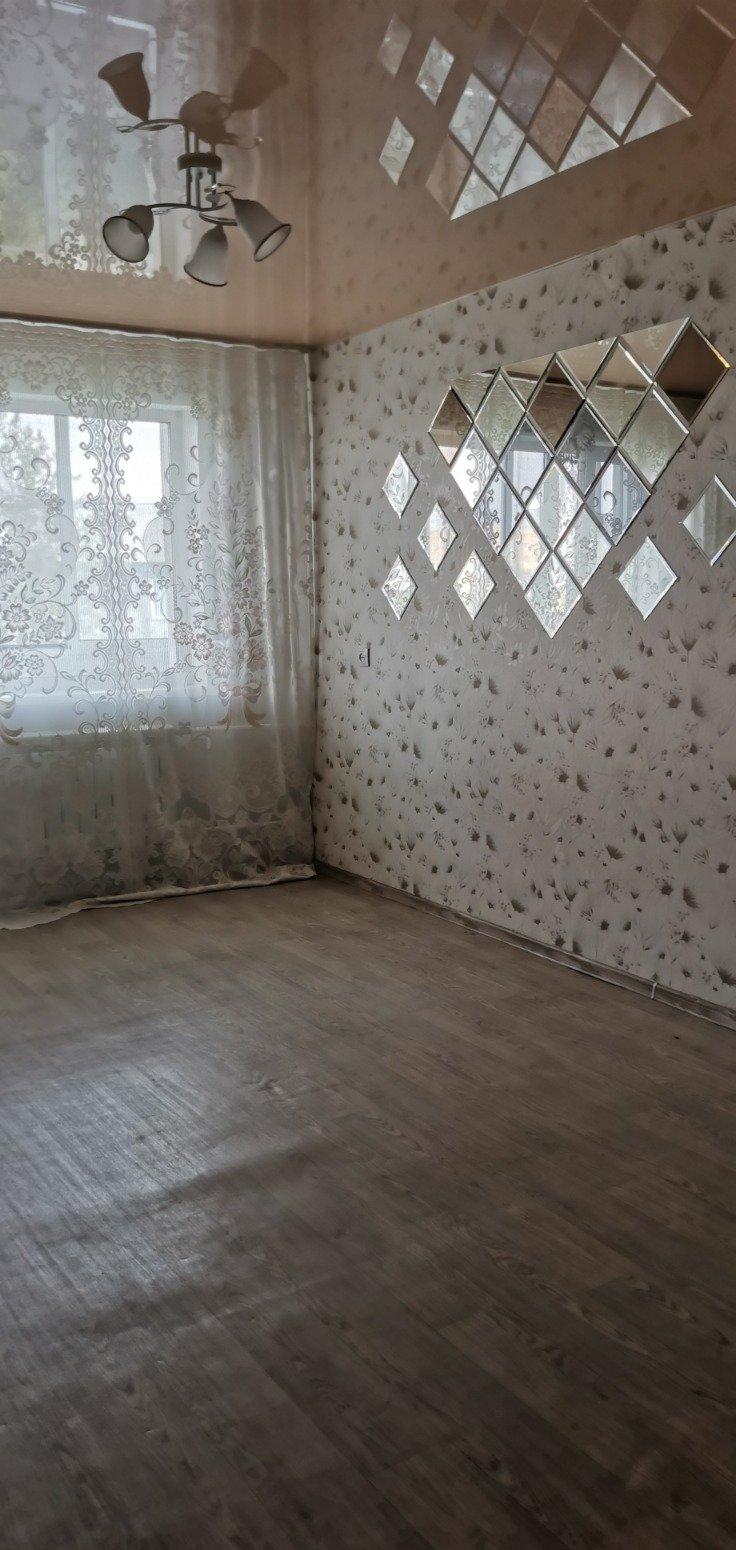 3к квартира ул Устиновича, д 20   18000   аренда в Красноярске фото 5