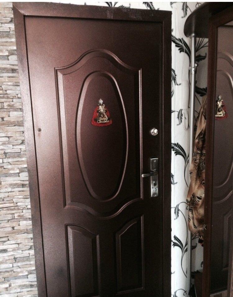 1к квартира ул Северо-Енисейская, д 48а | 600000 | аренда в Красноярске фото 6