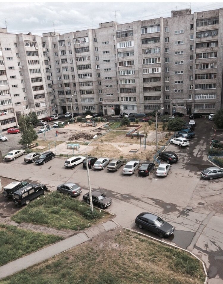 1к квартира ул Северо-Енисейская, д 48а | 600000 | аренда в Красноярске фото 4