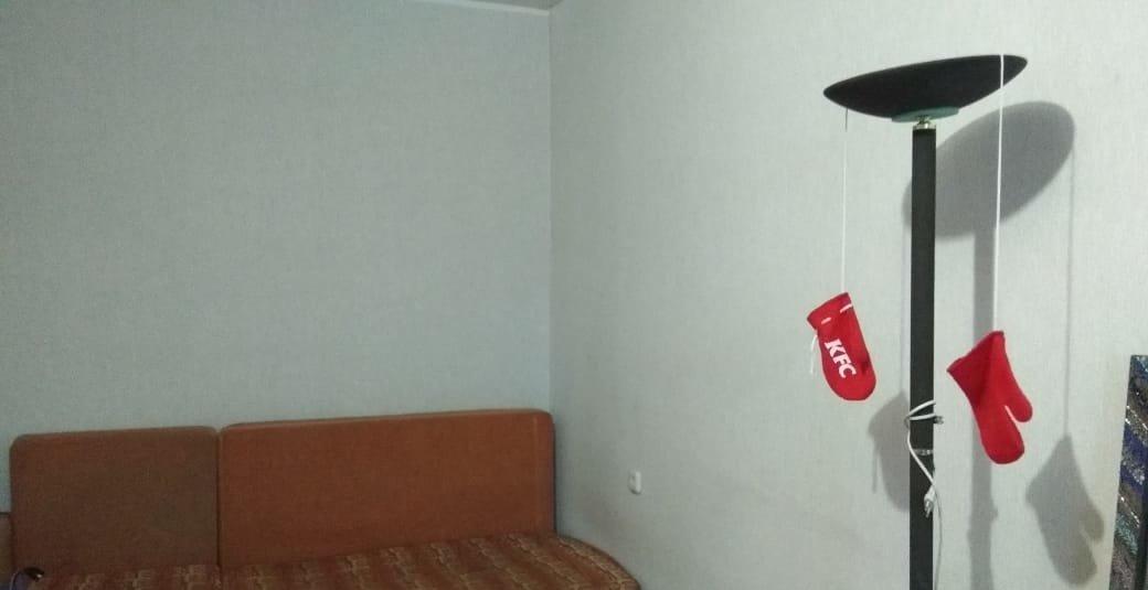 1к квартира ул 9 Мая, д 65 | 13800 | аренда в Красноярске фото 2