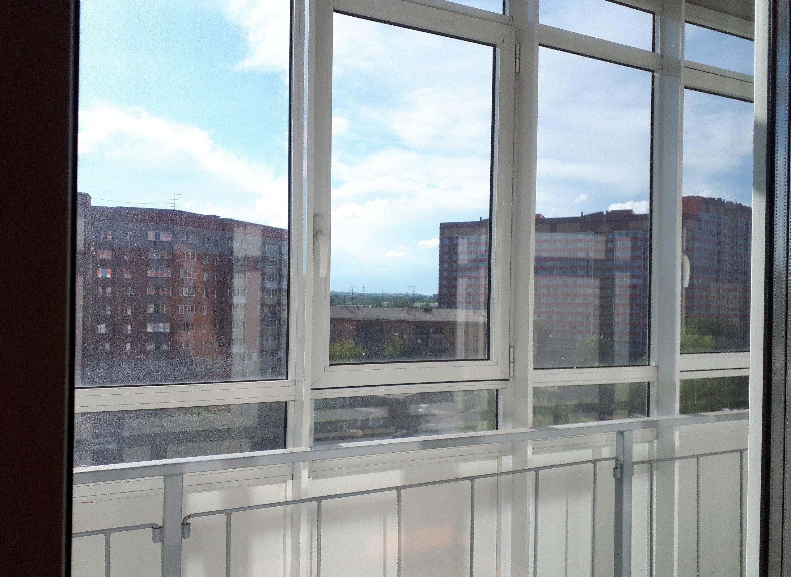 1к квартира ул Калинина, д 37 | 12500 | аренда в Красноярске фото 5