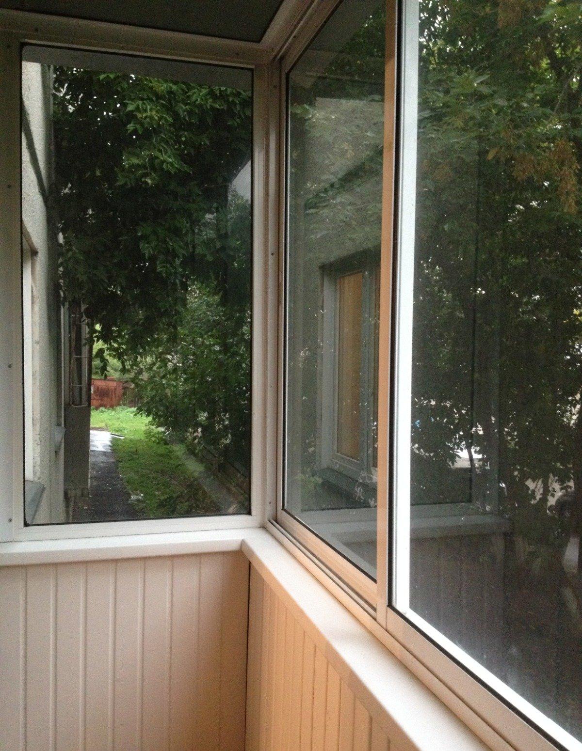 1к квартира ул Гусарова, д 1 | 13000 | аренда в Красноярске фото 6