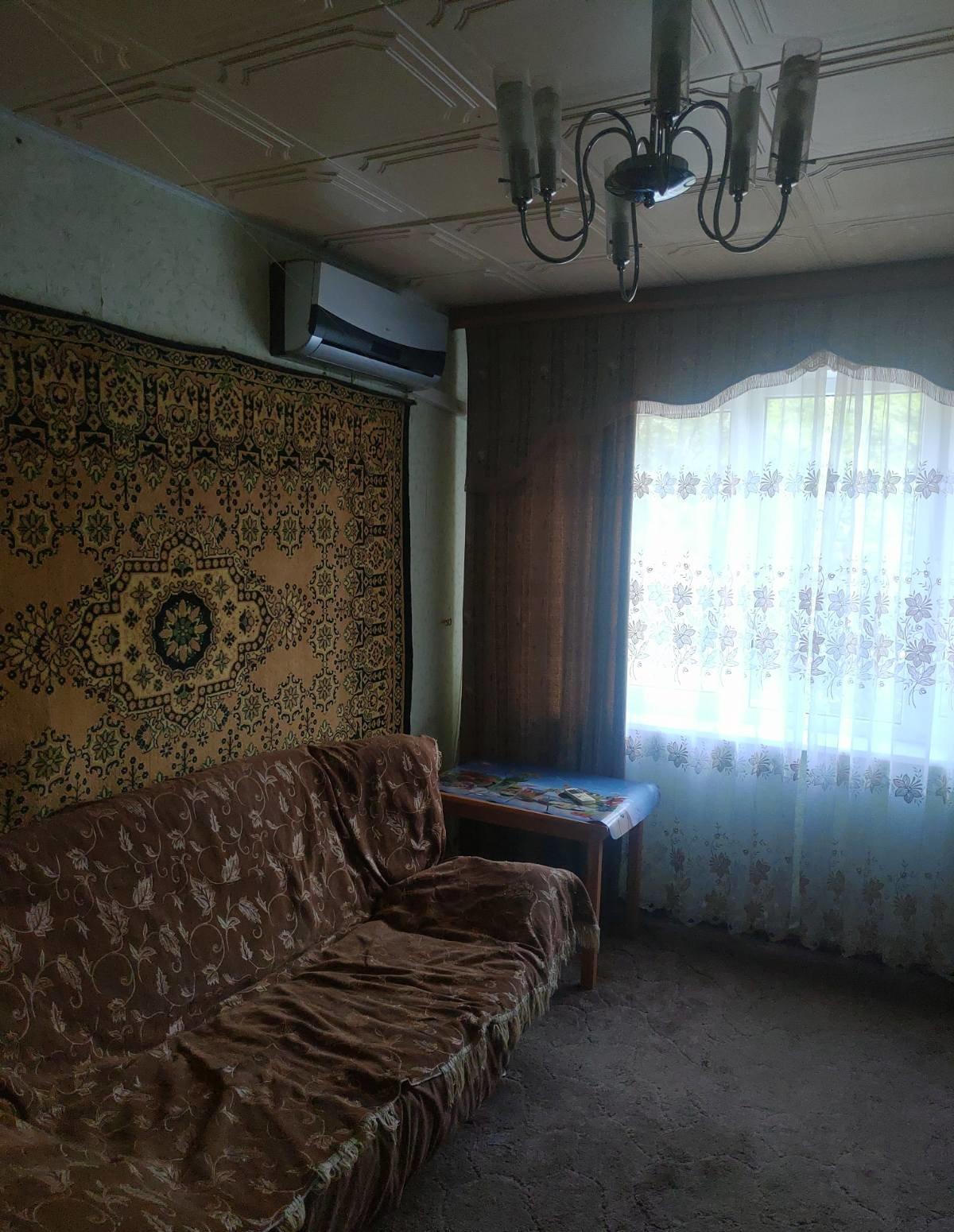 студия ул 60 лет Октября, д 112   10000   аренда в Красноярске фото 3