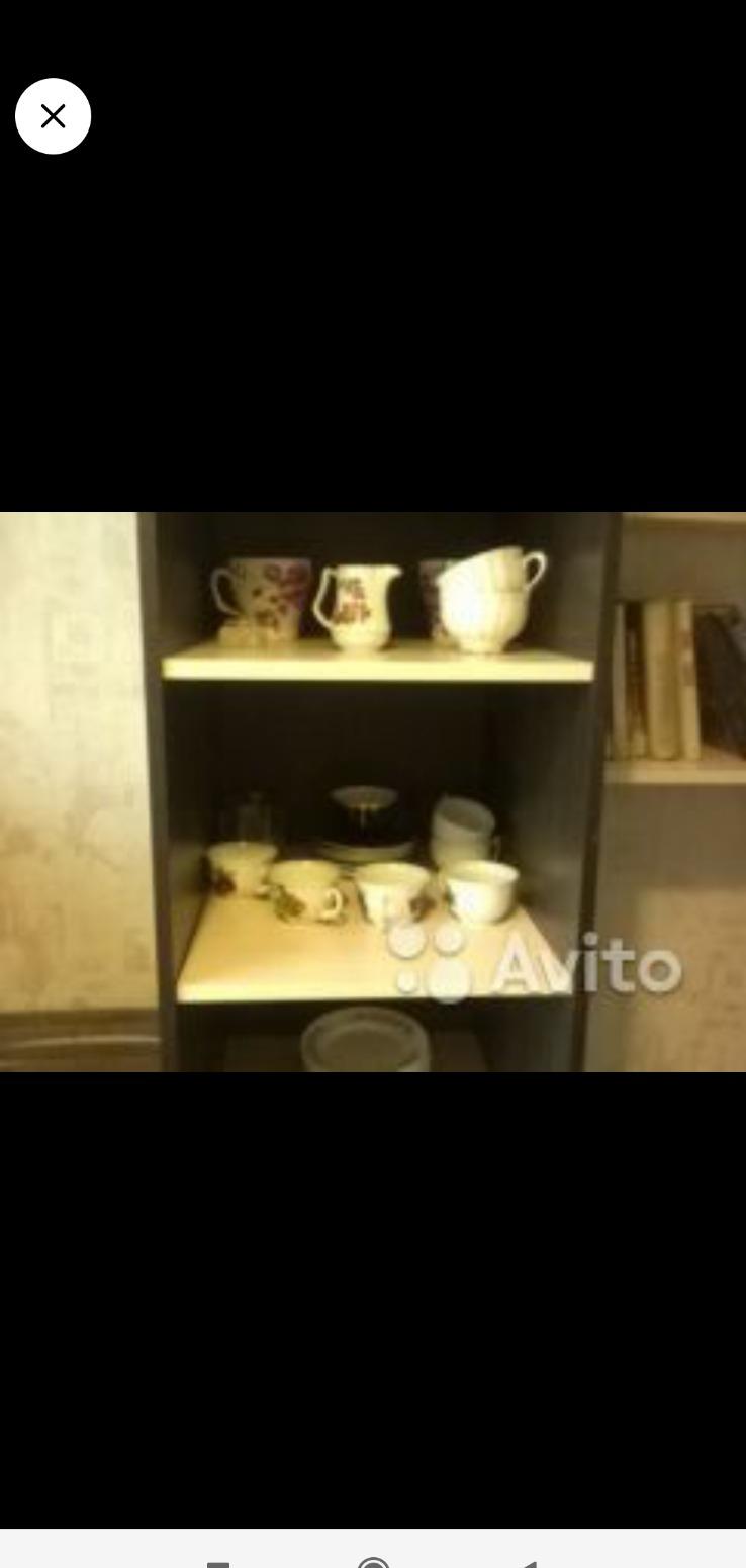 1к квартира пр-кт Металлургов, д 28В | 7000 | аренда в Красноярске фото 1