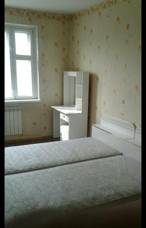 3к квартира ул Крайняя, д 14Г | 17000 | аренда в Красноярске фото 6