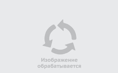 студия ул Вильского, д 36 | 12500 | аренда в Красноярске фото 0
