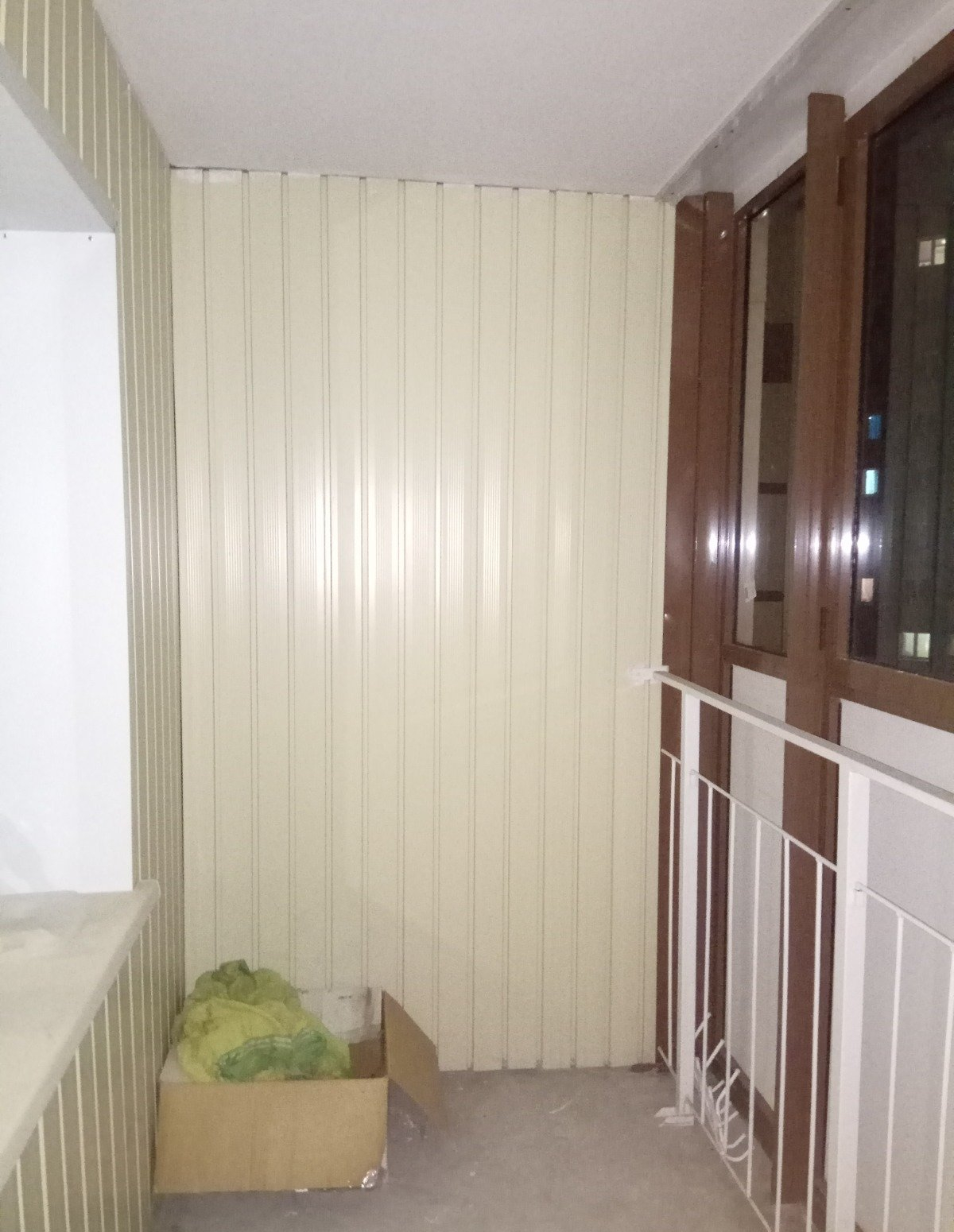 2к квартира ул Караульная, д 40   14000   аренда в Красноярске фото 1