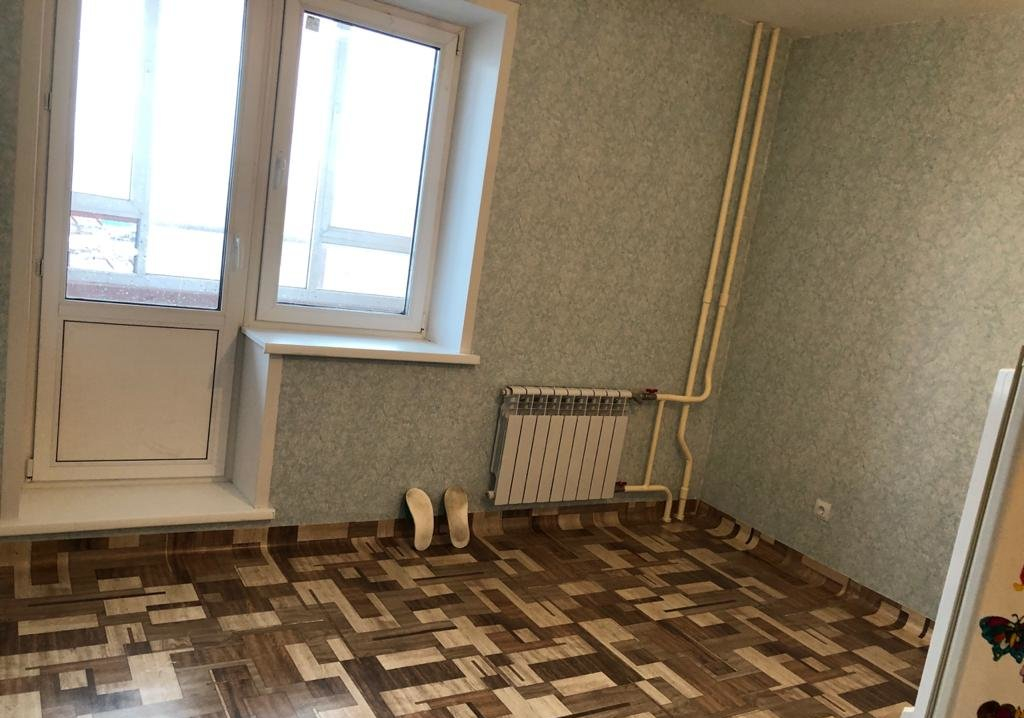 студия  | 13000 | аренда в Красноярске фото 0