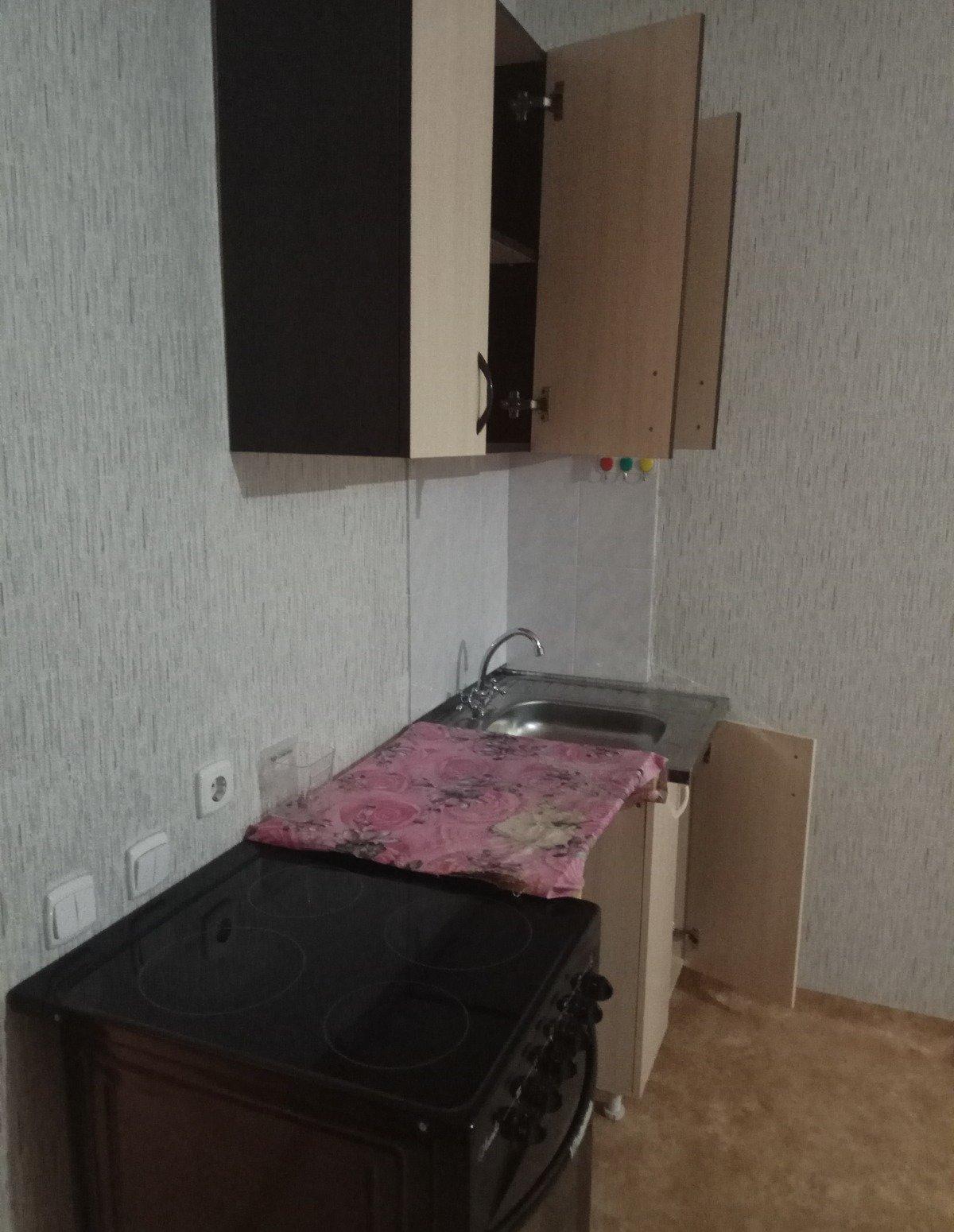 студия ул Карамзина, д 8 | 10000 | аренда в Красноярске фото 3