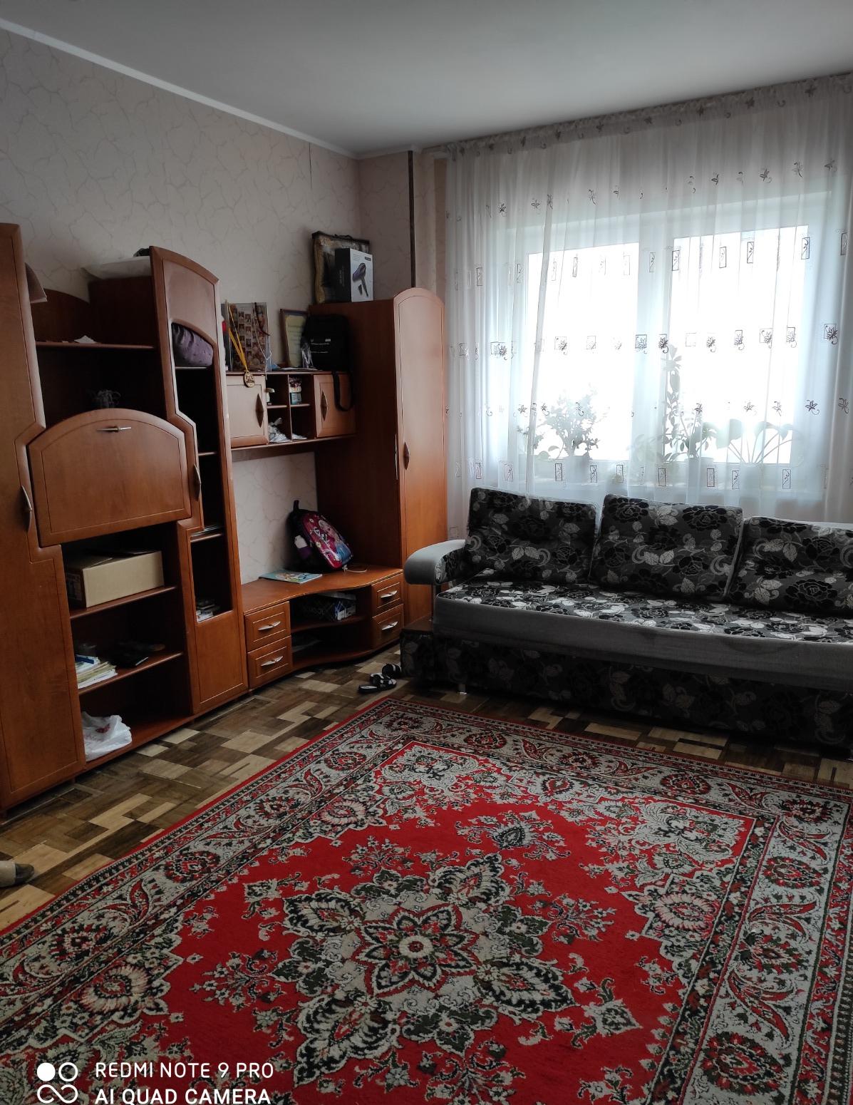 1к квартира Ярыгинская наб, д 11 | 14000 | аренда в Красноярске фото 3
