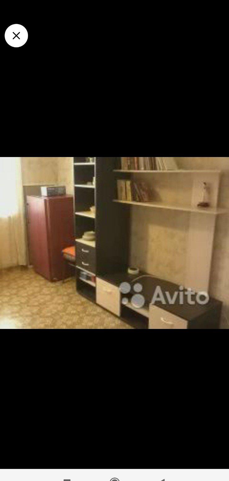 1к квартира пр-кт Металлургов, д 28В | 7000 | аренда в Красноярске фото 0