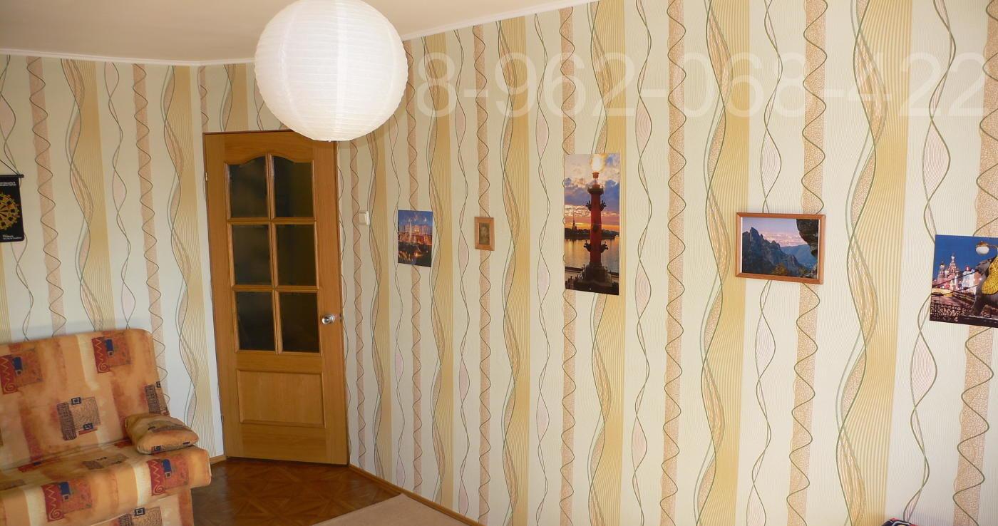 1к квартира ул Карла Маркса, д 150 | 17500 | аренда в Красноярске фото 3