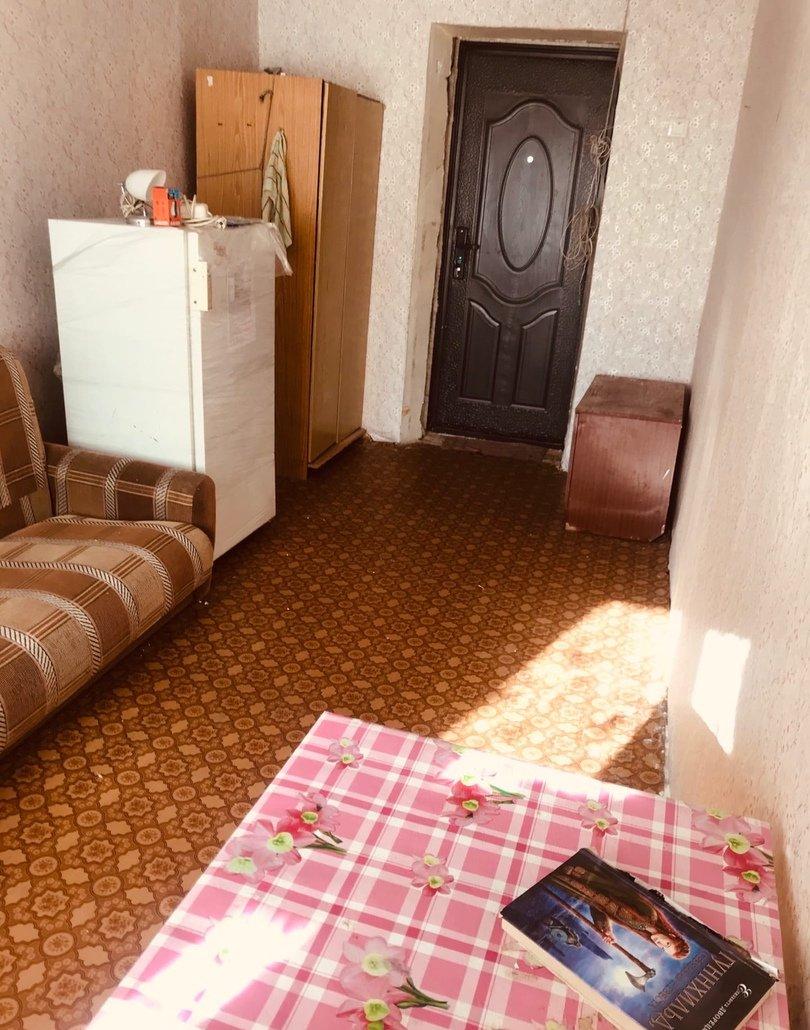 комната ул Высотная, д 11   6500   аренда в Красноярске фото 5