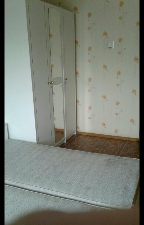 3к квартира ул Крайняя, д 14Г | 17000 | аренда в Красноярске фото 2