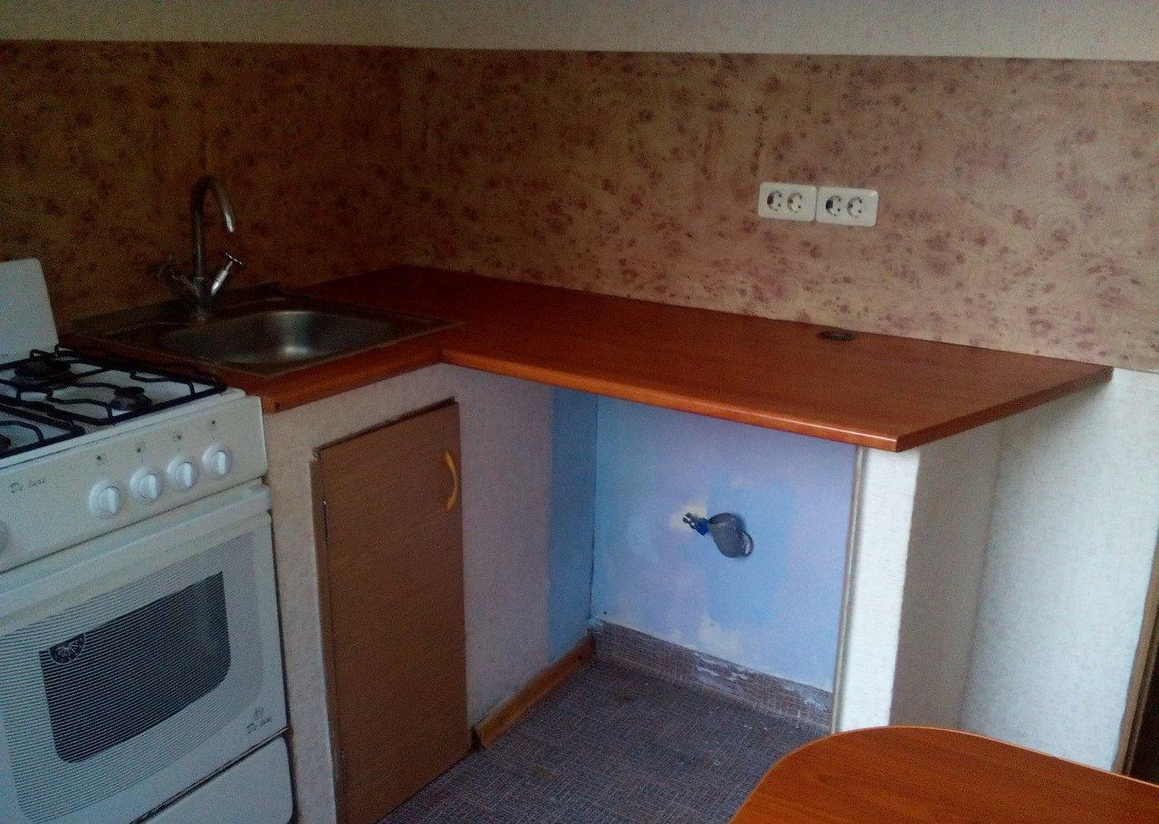 1к квартира ул Транзитная, д 38   12500   аренда в Красноярске фото 3