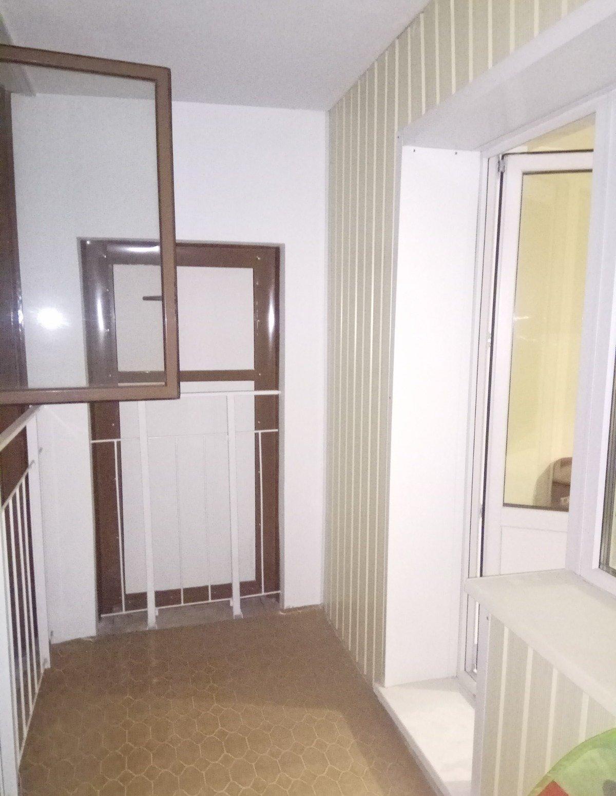 2к квартира ул Караульная, д 40   14000   аренда в Красноярске фото 3